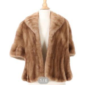 Shilliton's Fur Salon